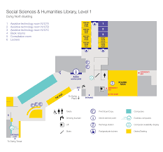 nextgear floor plan photo how does floor plan financing work images awesome how