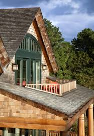 exterior design nice balcony furniture ideas with balcony