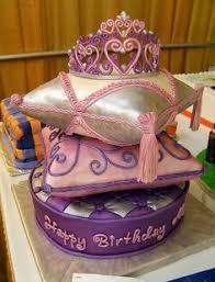 unique birthday cakes birthday cakes images unique birthday cakes design for kids