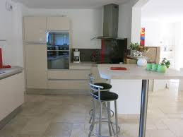 cuisine beige laqué cuisine beige laquee gallery home inspirations avec cuisine beige