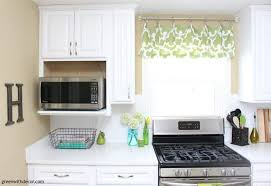 best neutral color for kitchen cabinets the best neutral paint colors for the whole house green