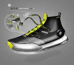 265 best shoes images on pinterest product design shoes and