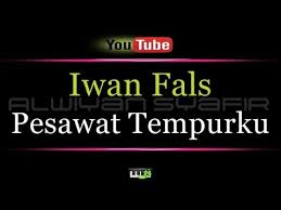 download mp3 gratis iwan fals pesawat tempurku download mp3 dan video karaoke iwan fals pesawat tempurku 3gp
