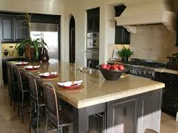 kitchen island dimensions with seating small kitchen island with wine cooler ideas large kitchen island