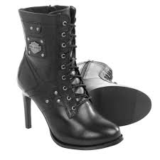 harley davidson boots steel toe harley davidson boots best images collections hd for