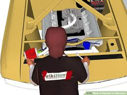 Years of Auto Body Repair perfection    Sherwood Auto Body DXtreme Software loved     times