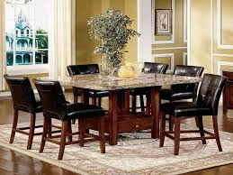 tall kitchen tables tall kitchen table with 2 chairs largelarge