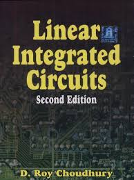 device electronics for integrated circuits 3rd edition 1