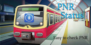 indian railway apk app pnr status indian railway apk for windows phone android