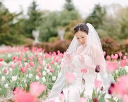 wedding flowers richmond va modern concept wedding flowers richmond va with image 21 of 23