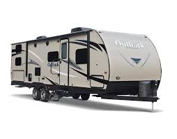 Kitchen Trailer For Sale by Franklin U0027s Big Country Rv