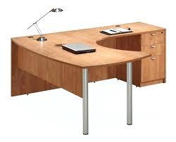 Office Desks L Shape L Shaped Desk Office Furniture Surprising Office Furniture