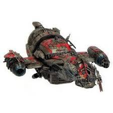 reaver firefly archshrk