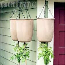 your home with greenery with these 20 diy hanging planters