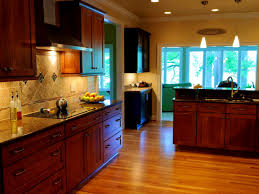 bathroom prepossessing refacing kitchen cabinets best home