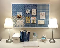 home office interesting endearing wall board ideas home design ideas