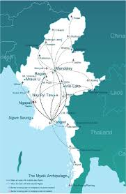 Thailand On World Map by Best 25 East Asia Map Ideas On Pinterest South Vietnam Vietnam