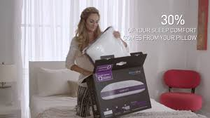 bed gear pillow find your bedgear pillow id youtube