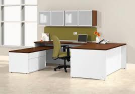 reception desk workstation renegade national office