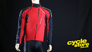 waterproof softshell cycling jacket endura equipe exo softshell waterproof jacket cyclestore co uk