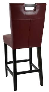 Commercial Bar Tables by Bar Stools Pool Tables Lincoln Ne Bar Stool For Sale Counter