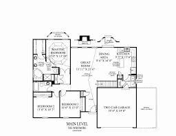 ryan homes jefferson square floor plan 60 best of of ryan homes victoria falls floor plan gallery home