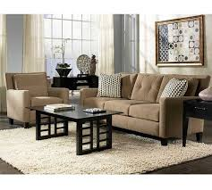 north shore sofa and loveseat jevin 6018 sofa collection customize sofas and sectionals