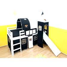 lit sur lev bureau lit suraclevac avec bureau intacgrac lit suraclevac avec bureau