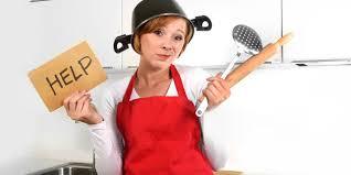 conseils pour cuisiner 10 conseils pour re trouver le plaisir simple et décomplexé de