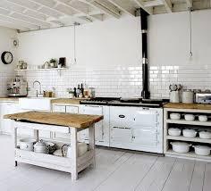 painted kitchen floor ideas painted kitchen floors easyrecipes us