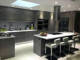 kitchen cabinets craigslist san diego used pittsburgh mn free