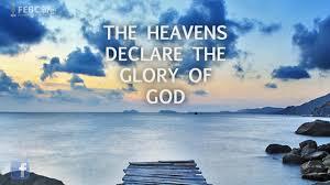 inspirational bible verses by febc youtube