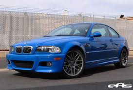gtp cool wall 2001 2006 bmw m3
