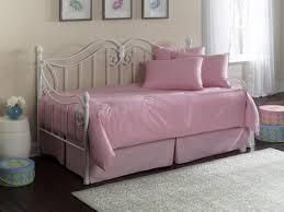 furniture cool daybed bedding sets for stylish daybed u2014 cafe1905 com