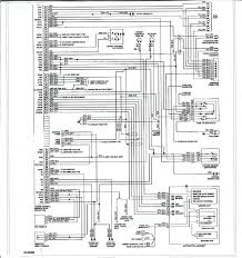 where can i get a wiring diagram for a 95 civic u2013 honda tech