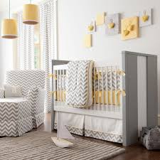 baby nursery interior gorgeous pink ba nursery with pink wall
