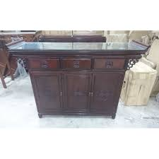 altar table for sale used rosewood altar table for sale home furniture furniture