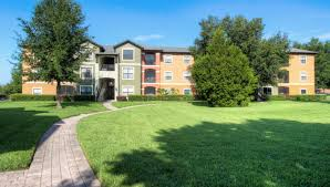 sundance apartments apartments in clermont fl