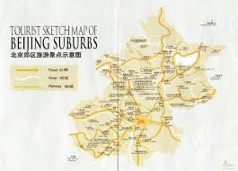 Chongqing China Map by China Theme Maps China Maps By Theme Maps Of China By Theme