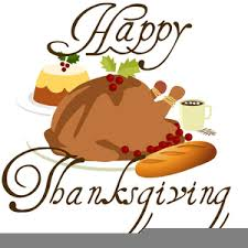 thanksgiving dinner clipart free images at clker vector clip