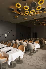 inspiration ciel de paris restaurant design by no c a duchaufour