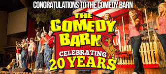 Comedy Barn In Pigeon Forge Tennessee All About Our Stay And Play Pass Smoky Mountain Dreams Cabin