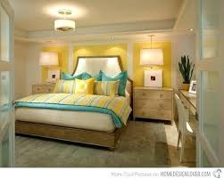 grey yellow bedroom yellow gray bedroom decorating ideas yellow grey bedroom