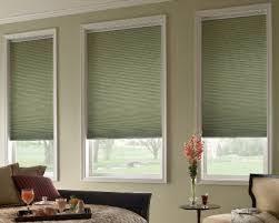 Custom Blinds Atlanta Best 25 Traditional Venetian Blinds Ideas On Pinterest Rustic
