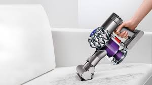 dyson vaccum dyson handheld vacuum cleaner technology official site