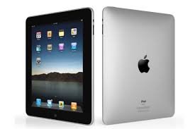 amazon black friday deals apple ipad air 2 cheap apple ipad deals where to find the best prices for the air