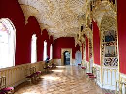 William Hill Interiors Best 25 Strawberry Hill House Ideas On Pinterest Strawberry
