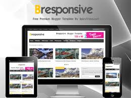 templates blogger profissional 25 free responsive blogger templates for 2017 seo adsense optimized