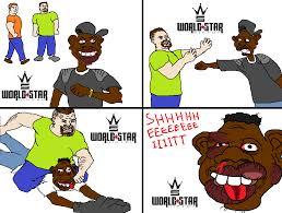 Sheeeeiiiit Meme - tyrone comics gallery ebaum s world