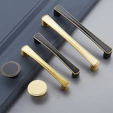 brass and black kitchen cabinet hardware brass and black cabinet hardware liberalx